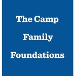 Camp Family Foundations