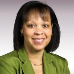Sharon S. Goodwyn