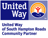 UWHR logo