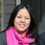 Lily Hsu