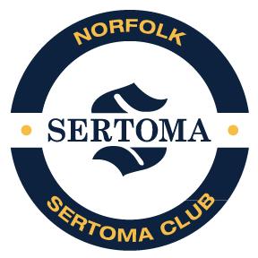 logo-norfolk-sertoma