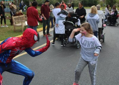Fall_Festival_spiderman_