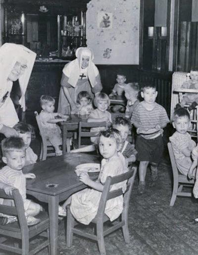 history-nun-class-bw